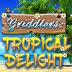 Griddlers Tropical Delight