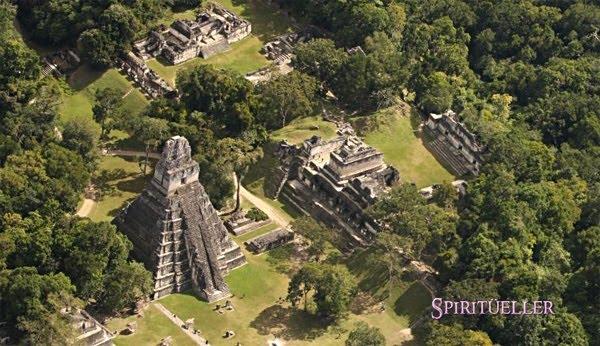 mayan-temple-tikal.jpg