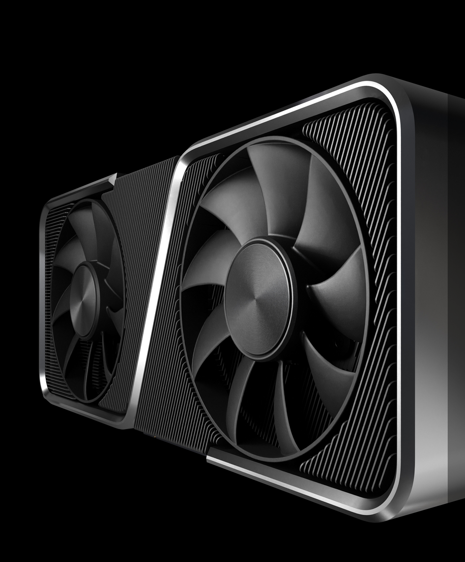 Nvidia To Release Geforce Rtx 3060 Ti In October Specifications Leak Pc Seekers