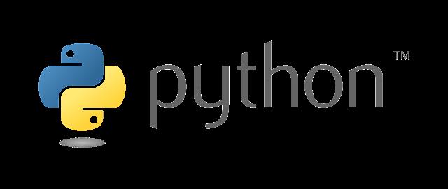 Python Modules