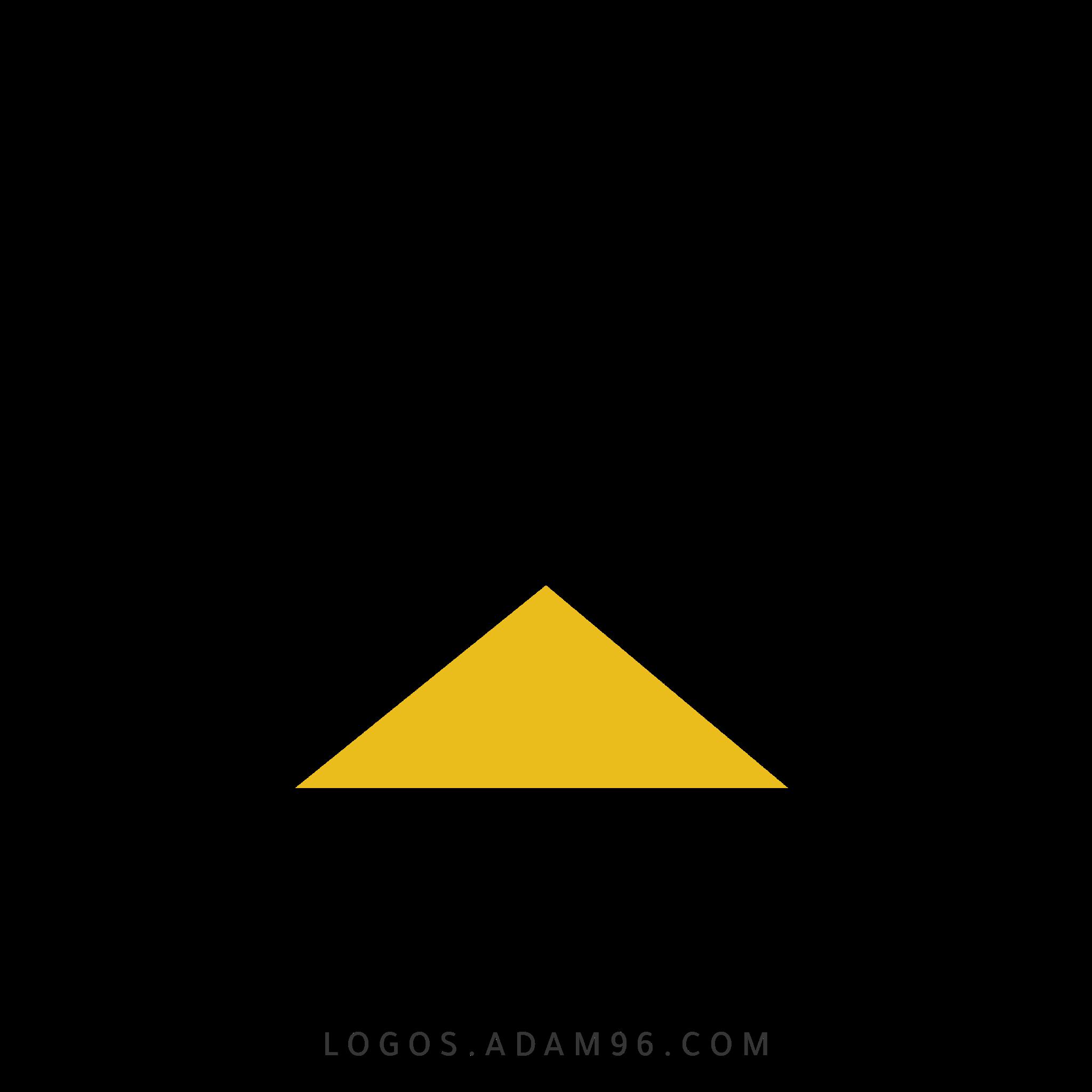 تحميل شعار شركة كاتربيلر العالمية لوجو رسمي عالي الجودة بصيغة PNG