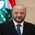 الرياشي مغردا: لا لتوقيف أي إعلامي ولعدم اللجوء الى عقوبة السجن في دعاوى المطبوعات 16-3-2018