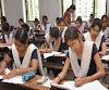 बड़ा फैसला / 10वीं क्लास की बोर्ड परीक्षा रद्द, 12वीं की परीक्षाएं फिलहाल के लिए टाली
