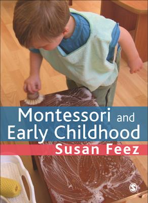 تحميل كتاب Montessori and Early Childhood