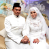 Cemburu Buta Elly Mazlein Punca Penceraian Kami - Bekas Suami