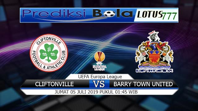 https://lotus-777.blogspot.com/2019/07/prediksi-cliftonville-vs-barry-town.html