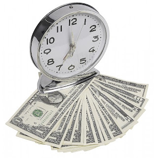 Immediate Payday Loan – Instant cash