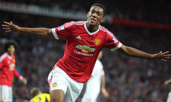Manchester United Yakin Akan Pesta Gol Hadapi Burton Albion