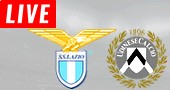 Udinese LIVE STREAM streaming