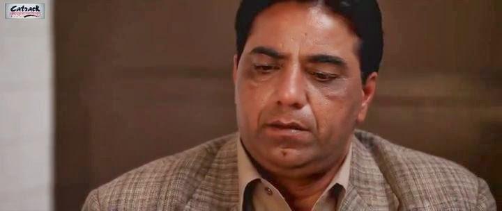 Nabar (2013) Full Punjabi Movie 300MB Compressed PC Movie Free Download