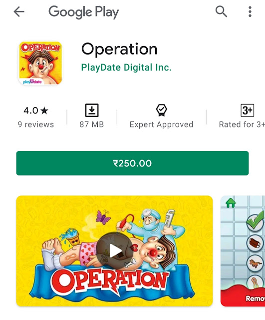Operation Game On (download),Operation Game Online(latest) -2021,play Operation for free on Crazy Games. It is one of our best Arcade games!,Operation Board game Online, Operation game Online free Hasbro, Operation Online game Hasbro, Brain operation game online, Hasbro Operation game,