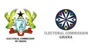 EXCLUSIVE: EC Releases Winners Of Parliamentary Elections And Regional Results