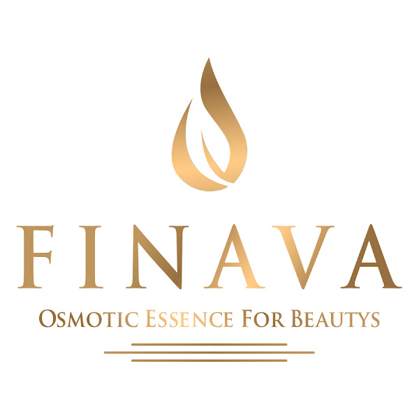 Finava - Tinh chất vàng sáng da, trị nám ngăn ngừa lão hoá