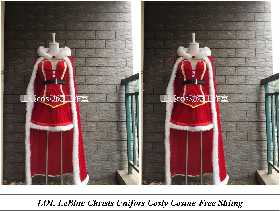 Prom Dresses - Topshop Sale - Floral Dress - Cheap Online Clothes Shopping