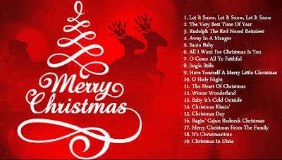 download besplatne Božićne pozadine i slike za Sony PSP čestitke blagdani Merry Christmas Božićne pjesme