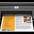 Baixar HP Deskjet D1660 Driver Instalação Impressora Gratuito