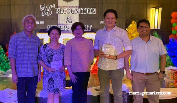 Bacolod City, first blog award, NBSI, Bacolod blogger, Bacolod bloggers, Negrense Blogging Society Inc, marriage markers, marriage milestones, blogging couple, husband and wife team, encouragement, proud wife, Teresa Development Corporation furneral services, cremation, mourning into dancing, money, family budget, PLDT, PLDT Home, nothing mode, husband nothing mode on