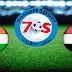 موعدنا مع مباراة مصر والنيجر  بتاريخ 23/3/2019  كأس الامم الافريقية