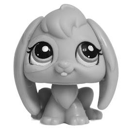 LPS Rabbit Floppy Ears Pets