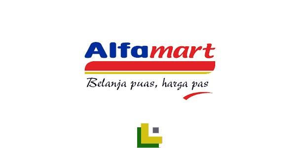Lowongan Kerja Pt Sumber Alfaria Trijaya Alfamart Sma Smk D3 S1 November 2020