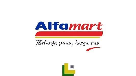 Lowongan Kerja Alfamart Tingkat Sma Smk D3 S1 Seluruh Indonesia