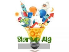 startup algerie