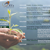 Europe Direct Περιφέρειας Θεσσαλίας: Διαδικτυακή εκδήλωση για τις Προτεραιότητες και Στρατηγικές της Ευρωπαϊκής Πράσινης Συμφωνίας
