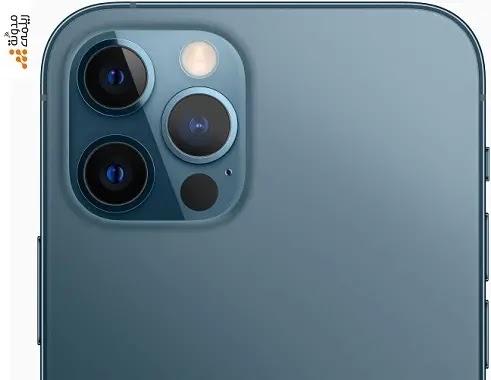 سعر ومواصفات iPhone 12 Pro: مميزات وعيوب ايفون 12 برو