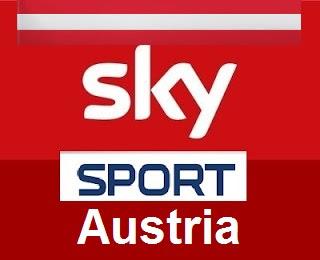 Shy Austria