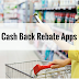8 Best Grocery Rebate Apps