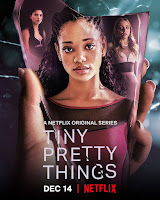 Tiny Pretty Things S01 Full Hindi Dubbed Netflix Watch Online Movies Free Download