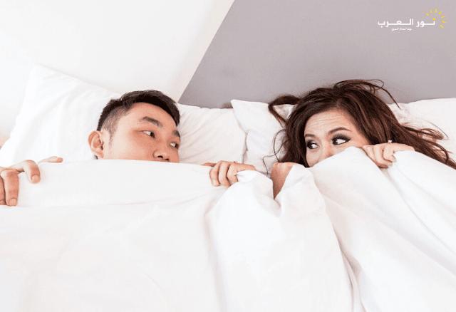 دراسة: اغلبية المغاربة يعارضون الجنس خارج إطار الزواج