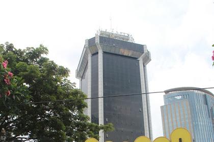 Kinerja Indosat Ooredoo Tahun 2019