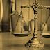 Prefeitura de Andradina entra na Justiça contra João Dória; saiba o motivo