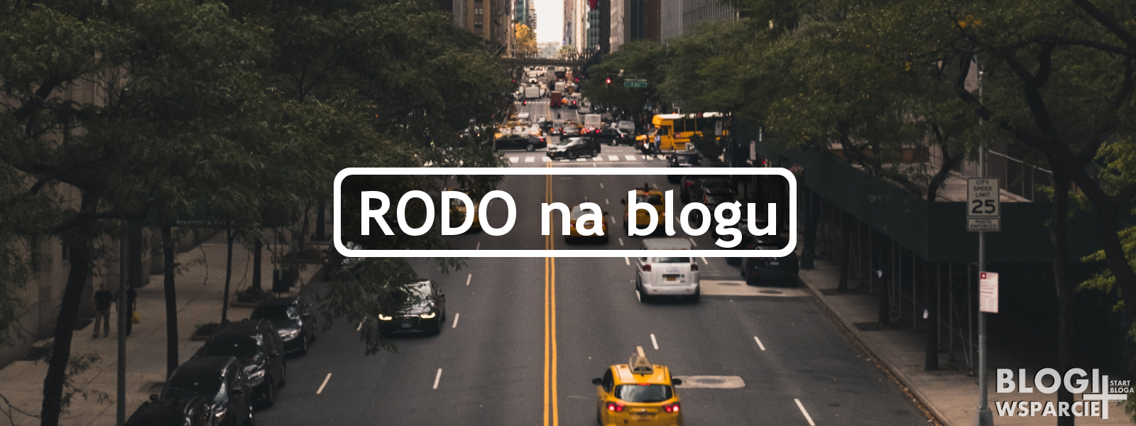 Jak Google przygotował Blogspot pod przepisy RODO? Jak w skrócie prezentują się wymagania pod nowe rozporządzenia w sprawie pobierania danych osobowych? Blogerzy i zmiany RODO!