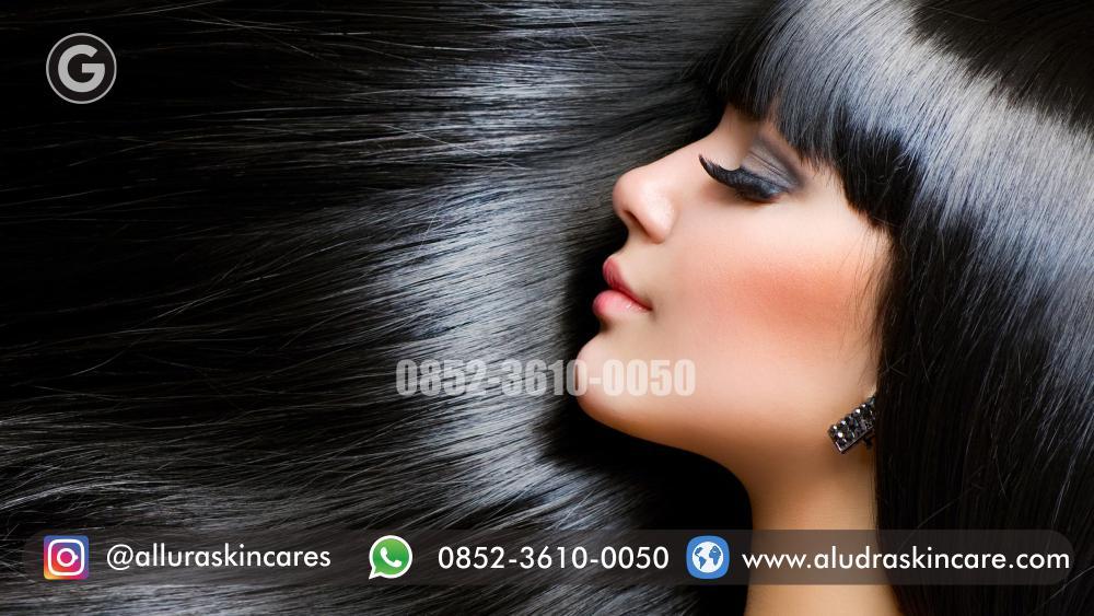 +62 852-3610-0050   harga parfum rambut wanita