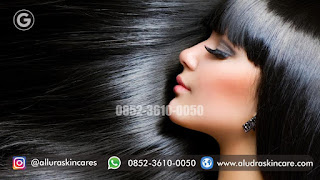 +62 852-3610-0050 | harga parfum rambut wanita