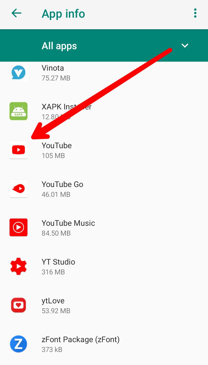 Unlimited YouTube subscribers - apps দিয়ে  আনলিমিটেড কয়েন ইনকাম করুন ও আপনার Youtube চ্যানেলে ফ্রিতে সাবস্ক্রাইব ও ভিও নিন।
