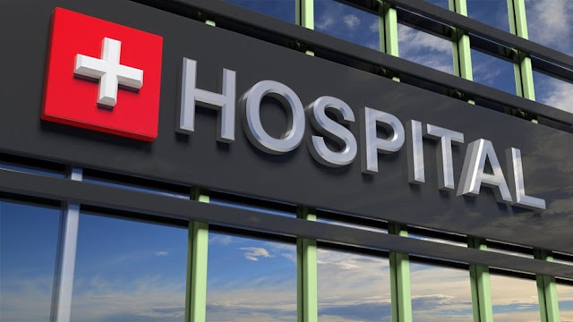German Hospital Hacked, patient die due to ransomware attack