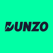 Dunzo Off-Campus Sales Associate  Recruitment 2021