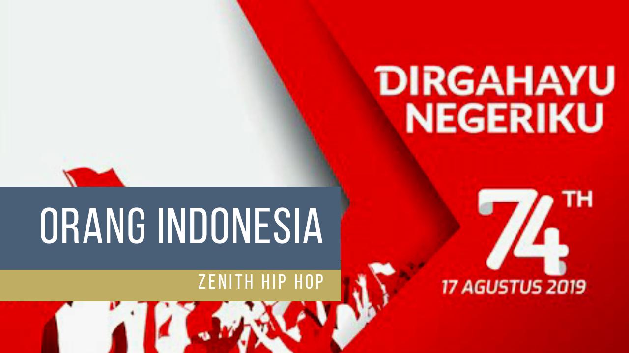 Zenith - Indonesia