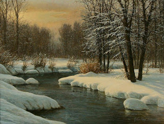 escenas-de-frescos-panoramas-naturales pinturas-paisajes-naturales