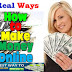 Top 15 ways to make money online free ऑनलाइन रूपए कमाने के 15 तरीके