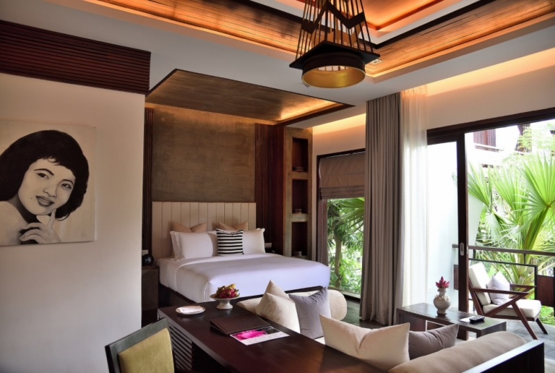 siem reap jaya house river house junior suite promotion
