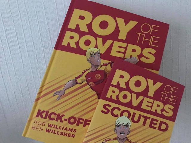 roy-of-the-rovers-tom-palmer