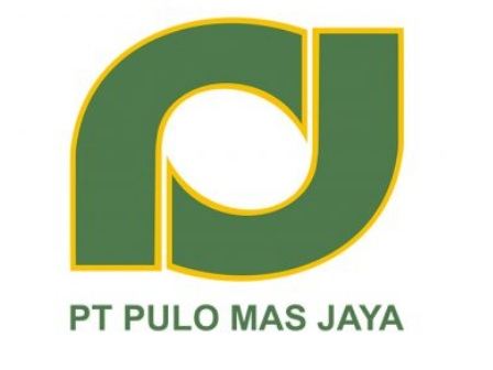 Lowongan Kerja PT Pulo Mas Jaya Bulan September 2020