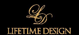 Lifetime Design Manufacture Membuka Lowongan Staff Gudang Logistic Jepara