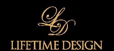 Lowongan Sebagai Staff IT (Programmer) Lifetime Design Jepara