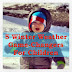 5 Winter Weather Game-Changers For Children