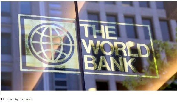 The World Bank-backed the FG on ending the petrol subsidy